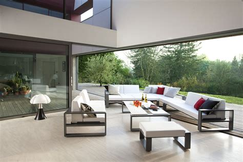 puzzle  contemporary outdoor furniture adorable home