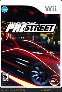 Need For Speed Wii : nfs pro street no cd dvd crack prioritykentucky ~ Jslefanu.com Haus und Dekorationen