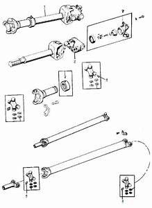 zj grand cherokee drive shafts 4 wheel parts With rear wheel drive drivetrain diagram on 2005 pt cruiser wiring diagram