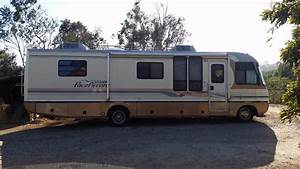 Rvs For Sale In Encinitas  California