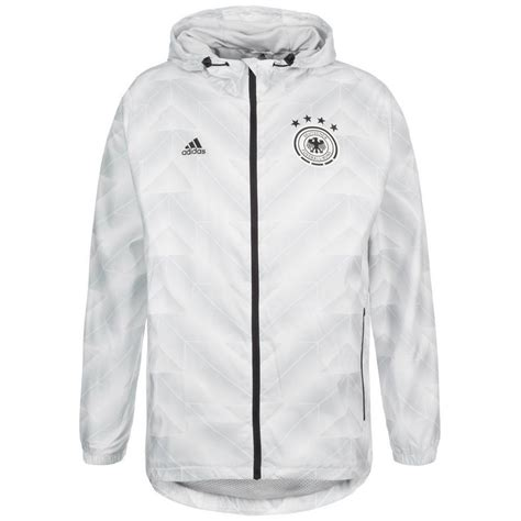 Adidas Performance Dfb Seasonal Special Windbreaker Herren