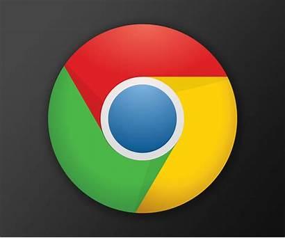 Chrome Google Fallo Terceros Permite Datos Acceder