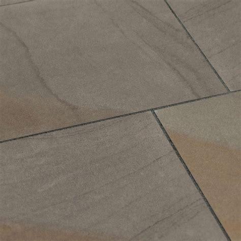 Feinsteinzeug Platten 2 Cm by Feinsteinzeug Terrassenplatten G 252 Nstig Bestellen