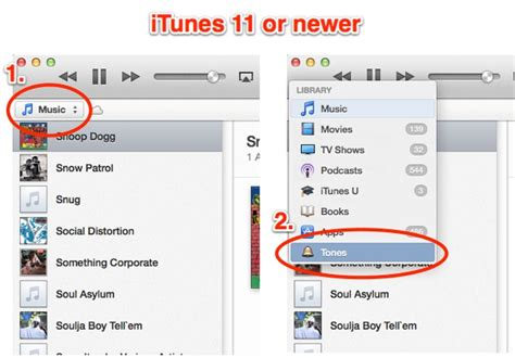 create iphone ringtone how to create a free iphone ringtone using itunes of