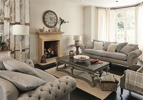 Five Living Room Style Ideas  Homegirl London