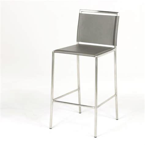 chaise hauteur assise 55 cm chaise bar hauteur assise 65 cm maison design bahbe com