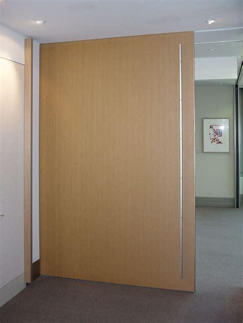 doors on tracks height sliding door track