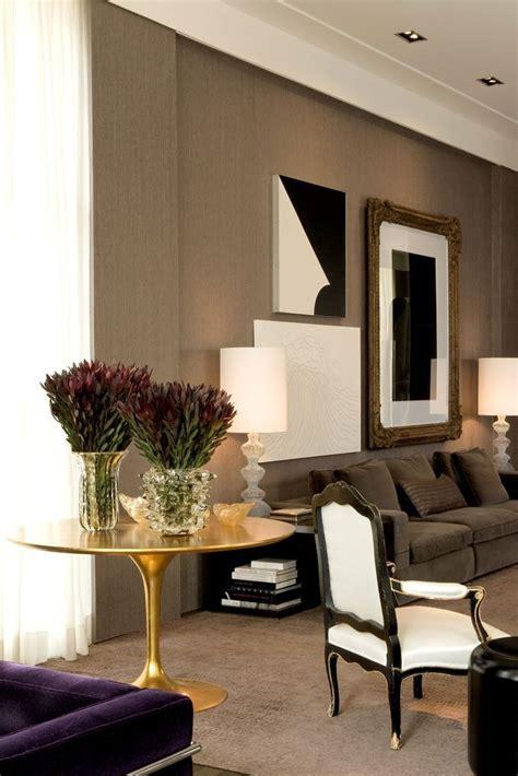 plum sofa decorating ideas 355 best plum perfect images on pinterest