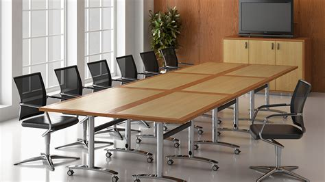 tula tables training room furniture training office