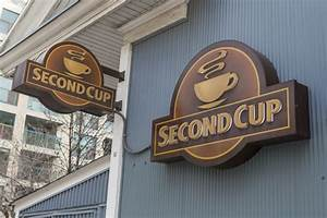 second, cup, u2019s, transformation, drives, up, revenue