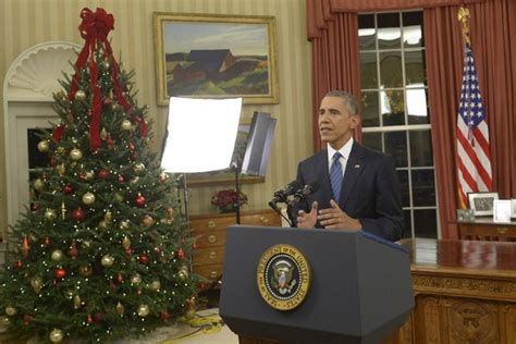 president obama spoke about counterterrorism and the fight against the islamic state during an