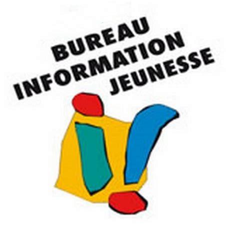 bureau information jeunesse communauté d