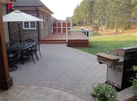 Raleigh Deck & Screen Porch Builder. Patio Stones Vernon Bc. Outside Patio Grills. Patio Home Builders Utah. Shopping Patio Chapeco World Games. Patio Pavers In Bulk. Paver Patio With Fire Pit. Patio Deck Rolling Cooler. Enclosed Patio Systems