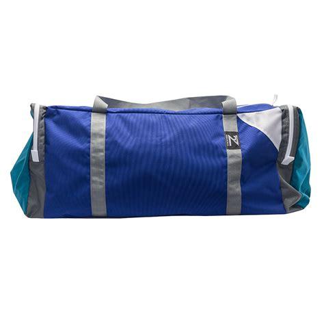 spl  pocket bag  enterprises llc