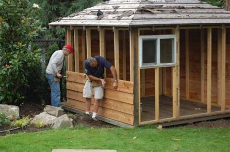 my sheds much outdoor garden shed plans my shed plans elite does it