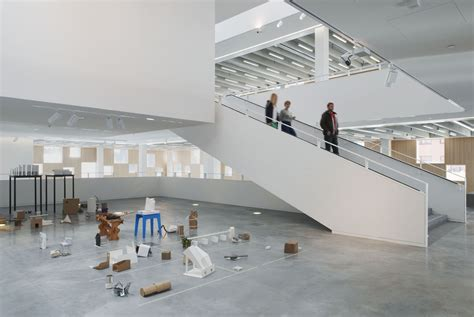 umea school  architecture building  inspiration