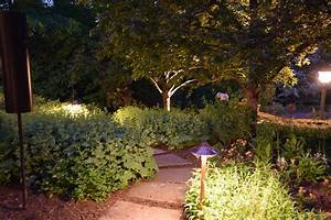asheville led lights With outdoor lighting asheville nc