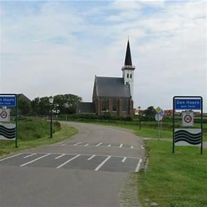 Fewo In Holland : den hoorn fewo in holland ~ Watch28wear.com Haus und Dekorationen