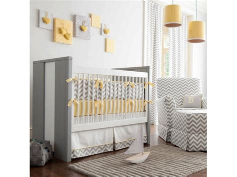 chambre prune et taupe awesome chambre bebe prune et taupe contemporary design