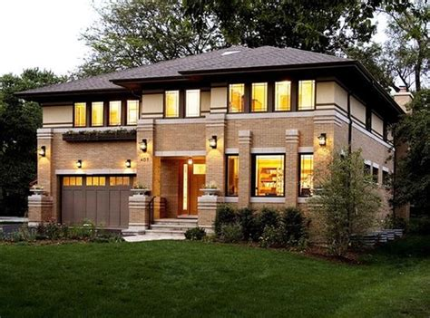 Asian Home Style : Stunning Exterior Asian Home Designs Ideas (with Pictures