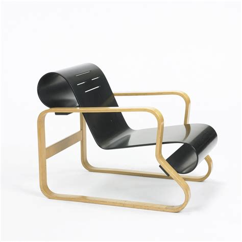Alvar Aalto Stuhl by Alvar Aalto Paimio Armchair Furniture Lighting