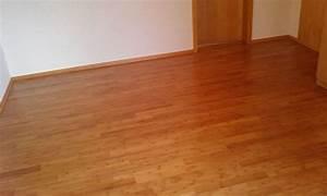 Spanplatten Für Fußboden : eiche m bel fu boden interessante ideen f r ~ Michelbontemps.com Haus und Dekorationen
