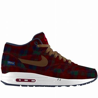Nike Sneakers Shoes Latest Casual Boots Ladies