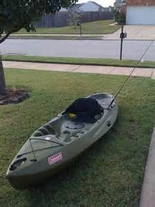 Paddle Boats For Sale At Walmart by 25 Best Ideas About Fishing Kayaks For Sale On