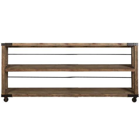 etagere legno etagere vintage in legno ethnic chic sito ufficiale
