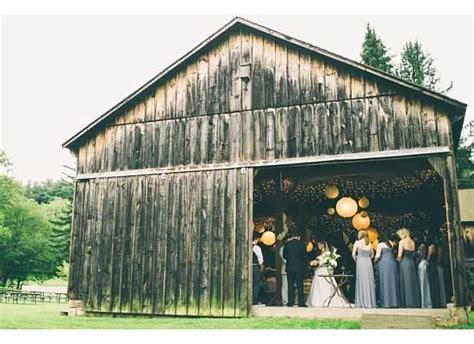 barn wedding maryland union mills homestead westminster