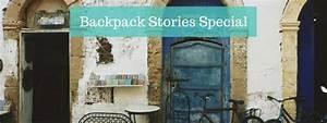 Stapel Bar Köln : backpack stories special marokko orientalischer sonntag stapel bar ~ Buech-reservation.com Haus und Dekorationen