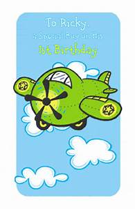 Create Printable Invitations Online Free 1st Birthday Boy Greeting Card 1st Birthday Printable