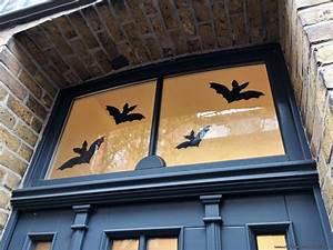 Halloween Deko Tipps : halloween party tipps f r eine nachhaltige feier und diy deko ~ Markanthonyermac.com Haus und Dekorationen