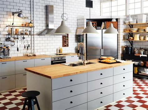 mensole cucina ikea 67 best cucine ikea images on