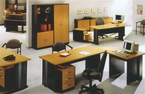 mobiliers de bureau mobiliers de bureau
