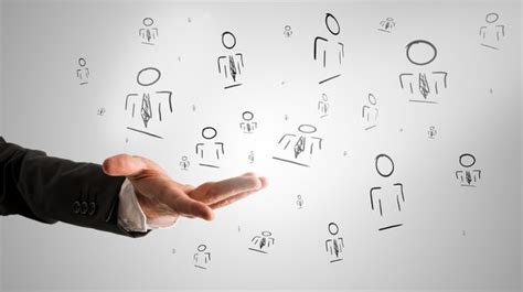 devenir cadre de la fonction publique un guide pour aider les cadres de la fonction publique 224 manager actualit 233 fonction publique