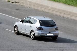 Mazda 3 Prix : avis de propri taires sur la mazda 3 2003 2009 123 retours ~ Medecine-chirurgie-esthetiques.com Avis de Voitures