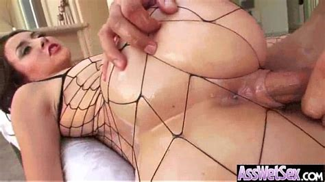 Anal Hard Bang On Cam With Big Wet Oiled Ass Superb Girl Mandy Muse Vid XVIDEOS COM
