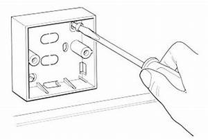 telephone socket wiring how to do it With telephone wiring on doing your own telephone wiring
