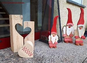 Holz Basteln Weihnachten : nikolausstiefel weihnachtsengel ~ Orissabook.com Haus und Dekorationen