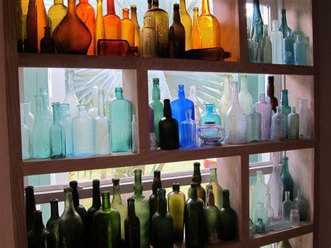 Best 25  Window shelves ideas on Pinterest   Plant window
