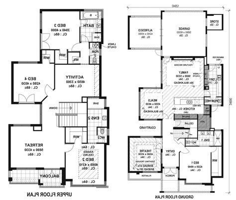 house floor plans free home design small house barn floor plans free printable