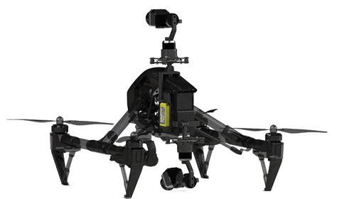 gopro gimbal  axis gopro hero  micro camera gimbal