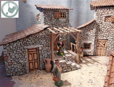la cr 232 che fabrication d une maison le de pagecouleur