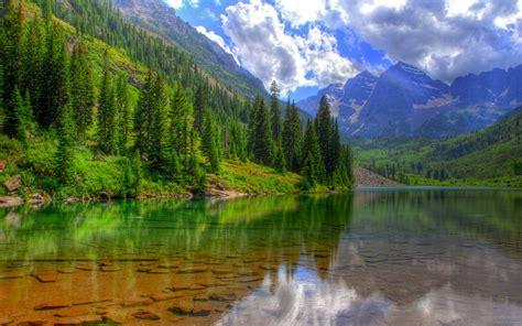 Nature Hd Wallpapers 1080p Widescreen Wallpapersafari