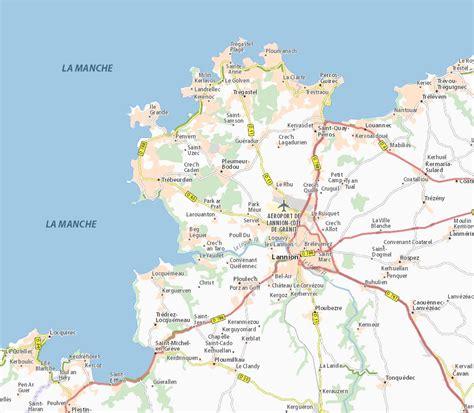 cours de cuisine lannion congrès 2016 lannion association bretonne