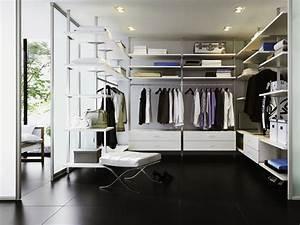 System Begehbarer Kleiderschrank : begehbarer kleiderschrank ingo dierich ~ Sanjose-hotels-ca.com Haus und Dekorationen