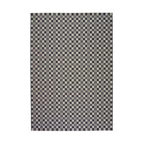 teppich flach gewebt grau v 196 rum teppich flach gewebt ikea