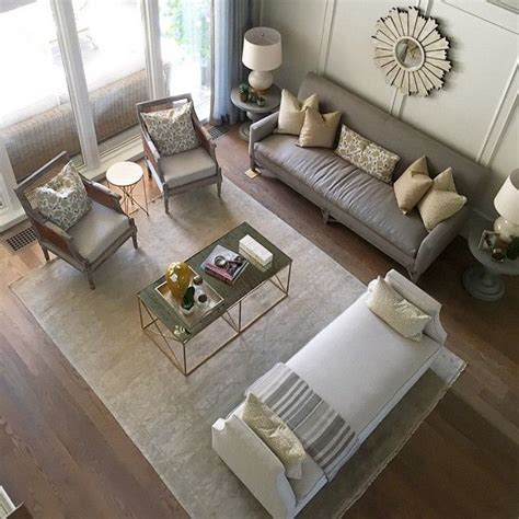how to interior decorate your home best 10 living room layouts ideas on living room furniture layout placement