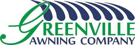 architectural resources  technical ghrc drawing details greenville awning company
